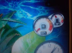 SN380298_convert_20081001140229.jpg