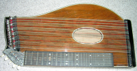 Zither_convert_20111020191802.png