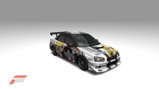 Forza13.jpg
