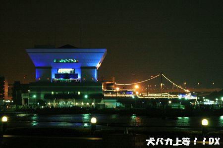 横浜 夜景3
