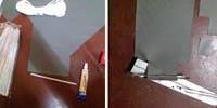 1_20101224025859.jpg