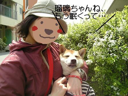 ねえねえ!4