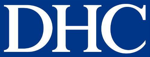 logo_DHC1.jpg