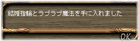 20050911033635.png