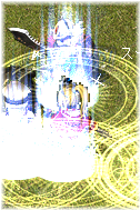 20051001150016.png