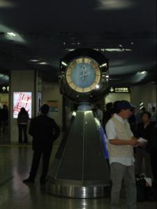 20061113082620.jpg