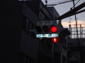 20061113083326.jpg