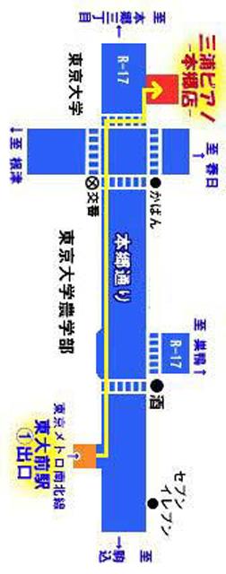 mapHongo2.jpg
