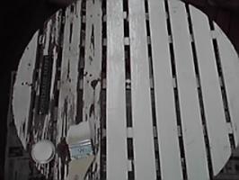 20090910192232