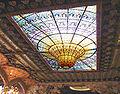 120px-Palau_de_la_Musica_Catalana_-_interior_2.jpg