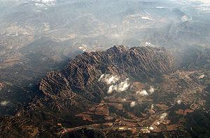 300px-Montserrat-aire.jpg