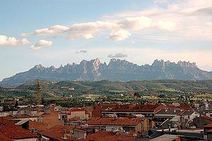 300px-Montserrat_des_de_Manresa.jpg