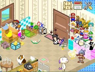 room_10.jpg