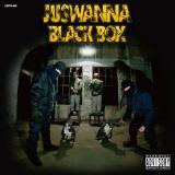 JUSWANNA-BLACKBOX.jpg