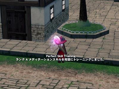 mabinogi_2008_09_29_005.jpg