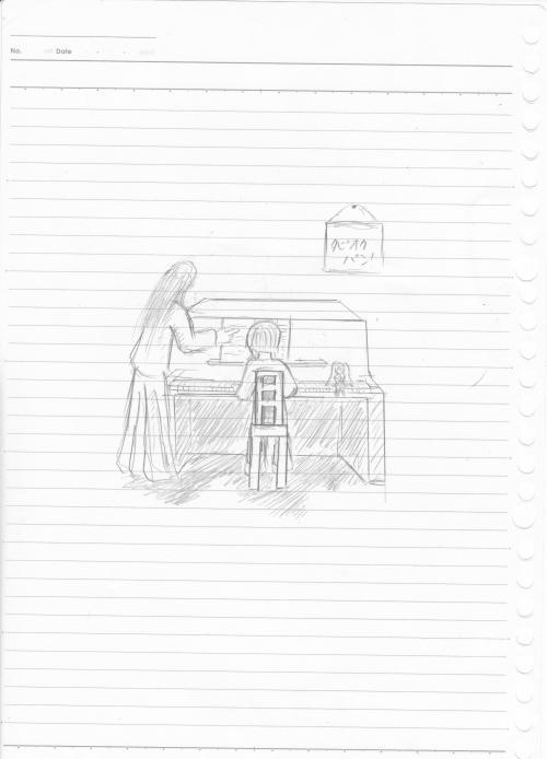 IMG_0001_convert_20081012144016.jpg