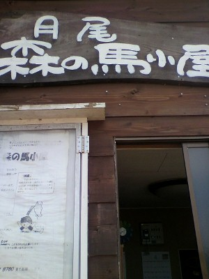 2011040714400001 (300x400)