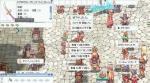 2blog905_1.jpg