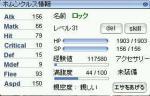 2blog910_1.jpg