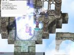 4blog9_8_2.jpg