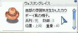 blog728_1.jpg