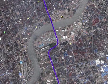20100318-20 GPS4