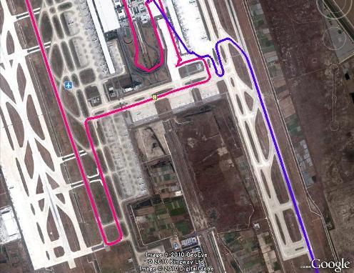 20100318-20 GPS5