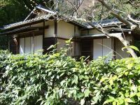 2011.2.26・27 横浜・鎌倉巡り1 001