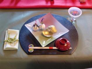 2011.2.26・27 横浜・鎌倉巡り1(洋館巡り) 005