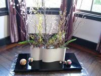 2011.2.26・27 横浜・鎌倉巡り1(洋館巡り) 014