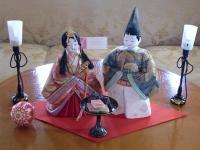 2011.2.26・27 横浜・鎌倉巡り1(洋館巡り) 015