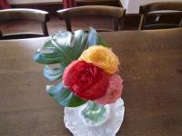 2011.2.26・27 横浜・鎌倉巡り1(洋館巡り) 023