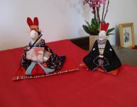 2011.2.26・27 横浜・鎌倉巡り1(洋館巡り) 031