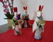 2011.2.26・27 横浜・鎌倉巡り1(洋館巡り) 030