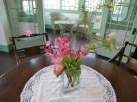 2011.2.26・27 横浜・鎌倉巡り1(洋館巡り) 038