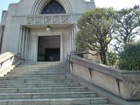 2011.2.26・27 横浜・鎌倉巡り1(洋館巡り) 048