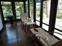 2011.2.26・27 横浜・鎌倉巡り1(洋館巡り) 071