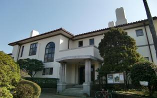 2011.2.26・27 横浜・鎌倉巡り1(洋館巡り) 090