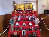 2.26 27横浜・鎌倉巡り 122