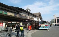 2.26 27横浜・鎌倉巡り 186