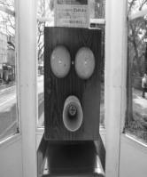 電話ボックス2