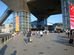 20090819_2.jpg