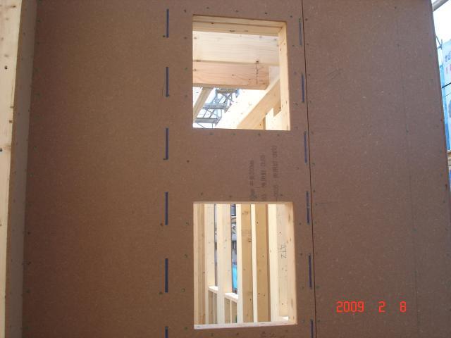 200902081FPCルームプチFIX窓