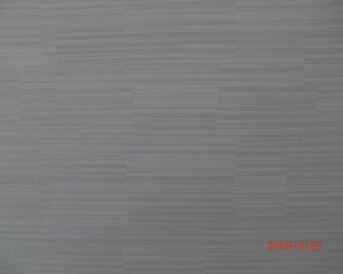090325主寝室壁紙アップ