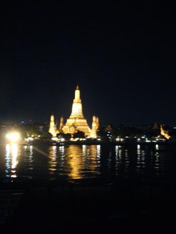 081003-05bangkok+086_convert_20081009102608.jpg
