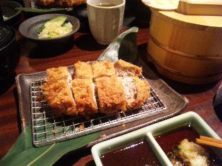090125_kimukatsu2.jpg