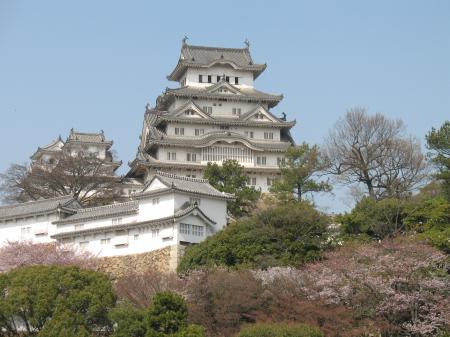 09045himeji+castle+017_convert_20090405175400.jpg