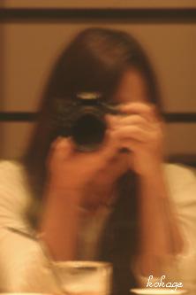 _MG_2236.jpg