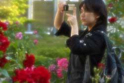 _MG_9454-1.jpg