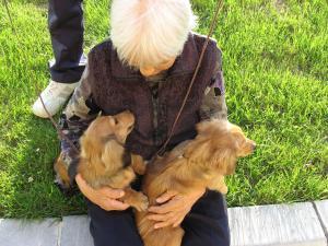 2008.09.09ナミさん1